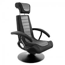 Best Gaming Chair For Xbox Furniture Target Gaming Chair With Best Design For Your Gaming