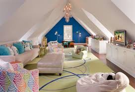 Designing Your Home With Kids In Mind - Love chat rooms for kids