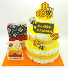 best diaper cake in singapore free delivery
