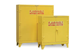 uline flammable storage cabinets best home furniture decoration