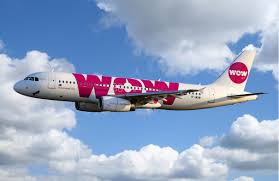 cheap flights to europe 99 fares on iceland s low cost wow air