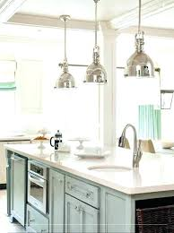 Kitchen Lights Pendant Hanging Pendant Lights Kitchen Island Pendant Lighting