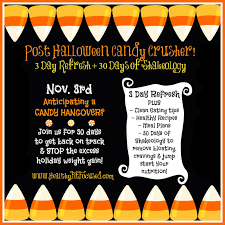 healthy thanksgiving tips healthy fit and focused healthy halloween shakeology recipes