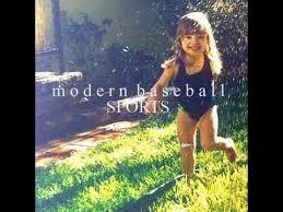 baseball photo album modern baseball sports album