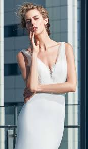 wedding dress rental houston tx demetrios wedding gowns dresses evening dresses
