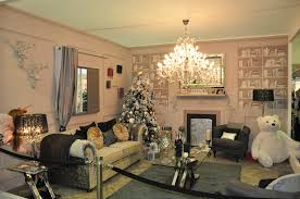 christmas ideal home show roomset 2015 u2013 monaco interiors