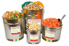popcorn tins cornucopia popcorn office photo glassdoor