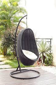 Most Comfortable Porch Swing Chair Armchairs Traditional Modern Ikea Most Comfortable Rocking