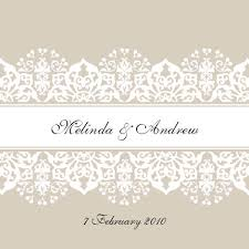 best online wedding invitations lovely best online wedding invitations picture on best invitations