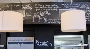 ardoise cuisine deco decoration murale chambre enfant 11 ocuizin deco dessin recette