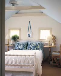 What Are Soothing Colors For A Bedroom Blue Rooms Martha Stewart