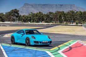 detroit 2016 porsche 911 carrera s cabriolet gtspirit 911 gt3 3 8 u2013 475 ch passionporsche