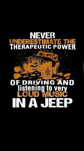 jeep girls sayings 725 best jeep images on pinterest jeep stuff jeep wranglers and