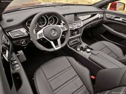 mercedes amg 64 you are what you drive a car test drive mercedes c63 amg