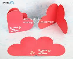 wedding wishes in bahasa indonesia popular simple wedding wishes buy cheap simple wedding wishes lots