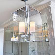 Entrance Light Fixture by Authentage Lighting Manufacturer