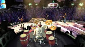 cara bermain gitar hero 3 di pc guitar hero iii legends of rock game ps3 playstation