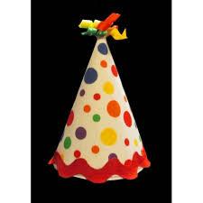birthday hats in hoop birthday hats nobbieneezkids