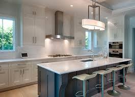 Shaker Kitchen Cabinet Plans Shaker Style Kitchen Cabinet Plans The Ideas Shaker Style