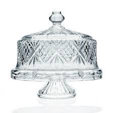 Crystal Pedestal Cake Stand 20 Best Cake Stands Decoholic