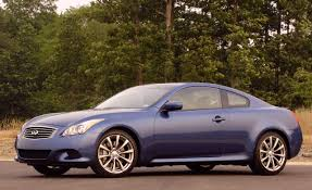 lexus infiniti g35 2008 infiniti g35 and g37 review reviews car and driver