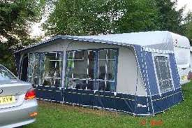 Inaca Caravan Awnings Advert Caravans For Sale Mobile Pda Site
