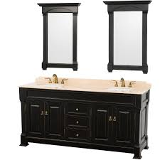 Bathroom Vanity Sink Combo by Bathroom Vanity Sink Combos Stylish Bathroom Furniture