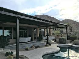 Gable Patio Designs Patio Ideas On Pinterest Best Gable Patio Roof Designs Patio