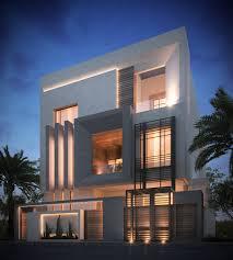 400 m private villa kuwait sarah sadeq architects sarah sadeq