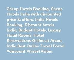 discount travel sites images Discount travel sites wolflab co jpg