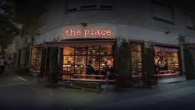 A Place Csfd The Place Bio Oko Nejlepší Kino Na Praze 7