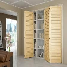 porte de placard cuisine sur mesure porte de placard pliante sur brillant portes de placard pliantes sur
