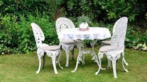 vintage patio furniture dosgildas com