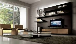 home design 89 amusing living room tv cabinets home design tv wall units for living room house planning ideas throughout 89 amusing living
