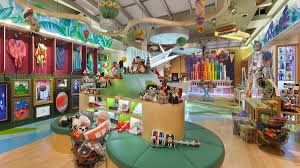 costume stores in salt lake city