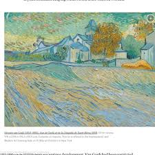 bureau vall rennes what about margarethe mauthner gogh once owned by elizabeth