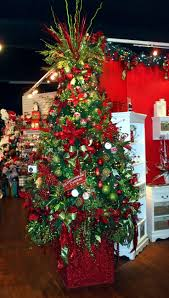 415 best christmas trees wreath u0026 floral ideas images on
