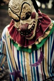 86 best haunted trail images on pinterest halloween stuff