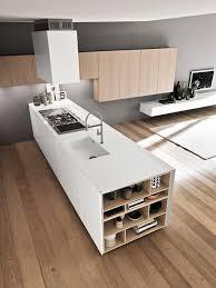 minimal kitchen design minimal kitchen design 77 the architects diary