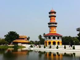 free images building travel tower park religion asia