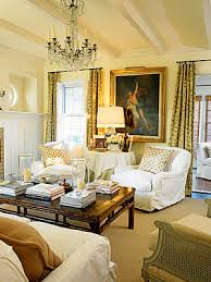 benj moore ruth burts interiors what are some great neutral paint colors