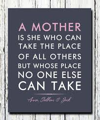 mothers day quotes images card free printable calendar 2018