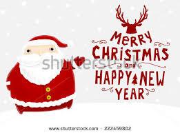 merry logo free vector stock graphics