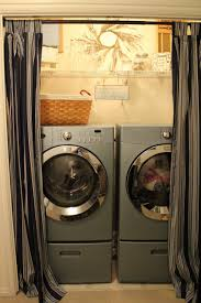 articles with laundry room closet ideas tag laundry room closet