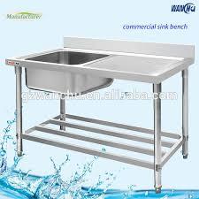 Kitchen Sink Brand Best Kitchen Sink Brand Italian Kitchen Sink Stainless Steel