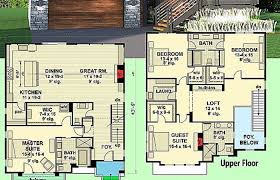 townhouse designs and floor plans new townhouse designs and floor plans plan colonial house interior
