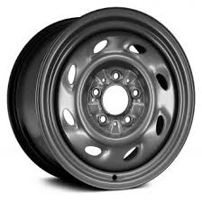 stock ford ranger rims 2003 ford ranger replacement factory wheels rims carid com
