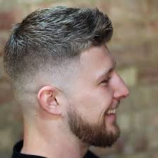 mens prohibition hairstyles pin by amanda melendez on mjs hair pinterest haircuts and