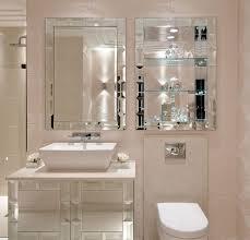 designer mirrors for bathrooms 29 best bathroom lighting images on bathroom lighting