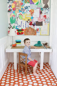 143 best playroom ideas images on pinterest playroom ideas